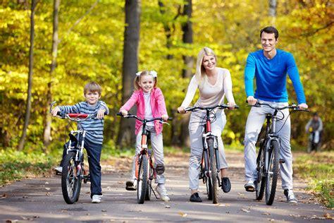 imagenes de la familia saludable induvisa el mejor producto al mejor precio