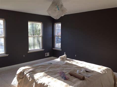 master bedroom windows master bedroom window treatments