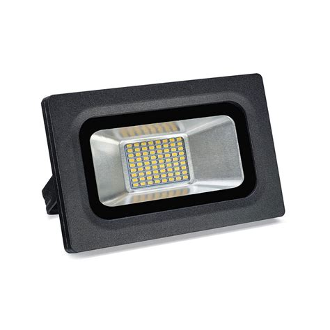 Brightest Outdoor Flood Light Brightest Outdoor Flood Light Brightest 4 Led 200w Watt Led Indoor Outdoor Waterproof Security