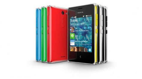 Lcd Nokia Asha N501 Berkualitas nokia asha 500 asha 502 i asha 503 â telefony poniå ej 100