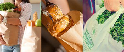 carta alimentare carta alimentare valce professional