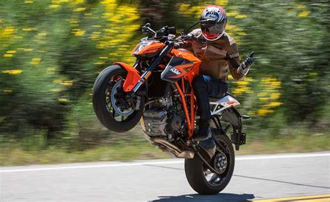 best streetfighter motorcycle best streetfighter hooligan of 2016