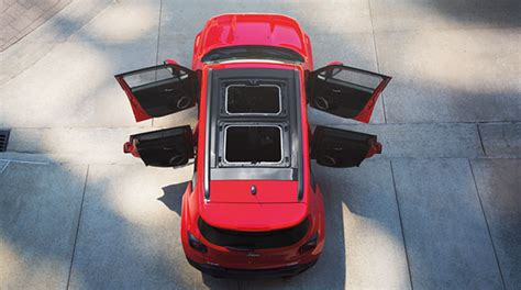 jeep renegade removable roof jeep renegade fort macleod jeep renegade lethbridge