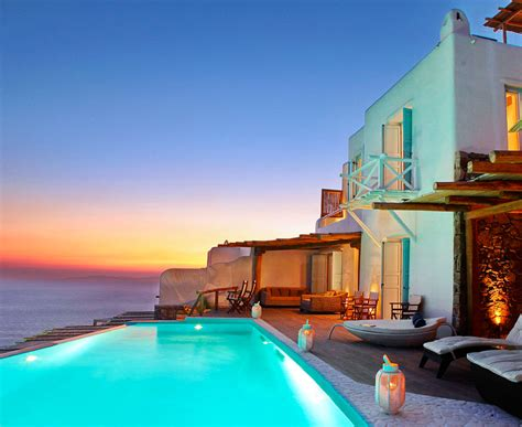 kings and queens villa map location of kings and queens cyprus villas cyprus holiday villa rentals luxury paphos