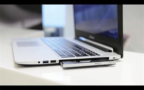 best i7 ultrabook i7 3517u 171 ultrabooknews reviews and the ultrabook