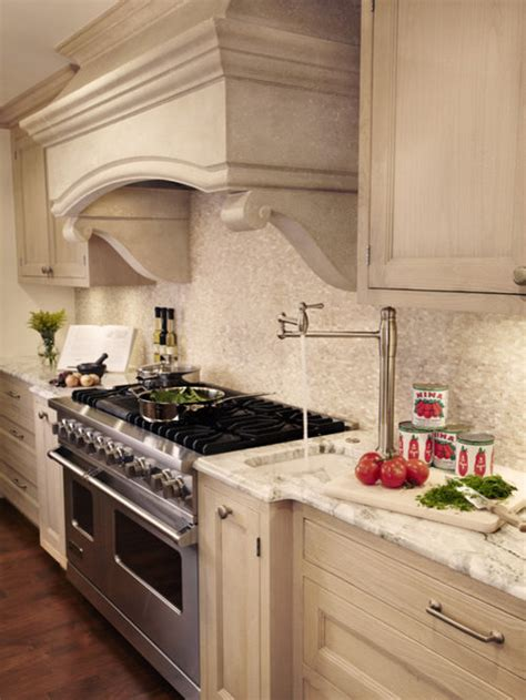 sink   stove home design ideas pictures remodel