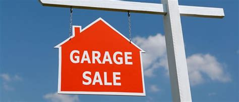 Second Garages Sale second air conditioners worthwhile or waste of money