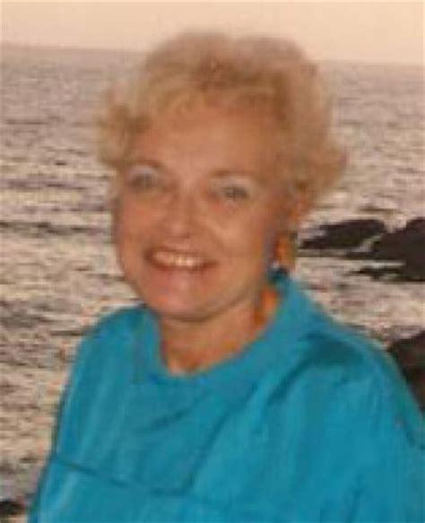 le funeral home lake city iowa louise a tinley obituary laguna woods ca