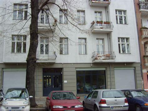 Immobilienmakler Prenzlauer Berg 3025 by Immobilien Und Immobilienmakler Berlin Prenzlauer Berg