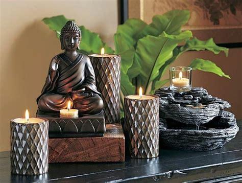 home decorative products 575 best diwali decor ideas images on diwali diwali craft and diwali