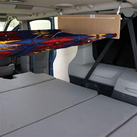 Lit Cabine Hamac Cing Car by Www Trafic Amenage Forum Voir Le Sujet Lit Hamac