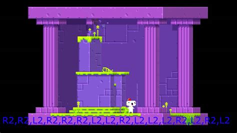 fez throne room fez chair room secret ps4