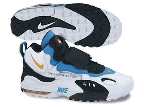 nike air turf shoes nike turf shoes lacrosse playground