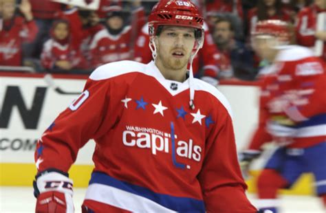 washington capitals fan site capitals outsider a washington capitals fan site news