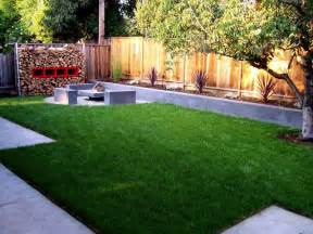 Small Backyard Design Ideas On A Budget Small Front Yard Landscaping Ideas The Small Budget Front Yard Landscaping Ideas