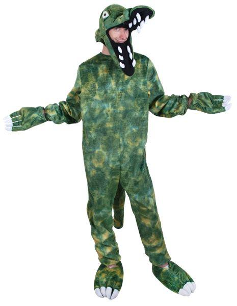 crocodile costume crocodile costume best s costumes 2015 brandsonsale