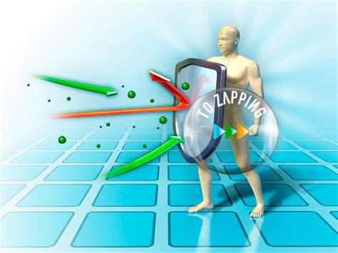 transforma tu salud 8425353823 10 razones por las que el agua de coco transforma tu salud tozapping com
