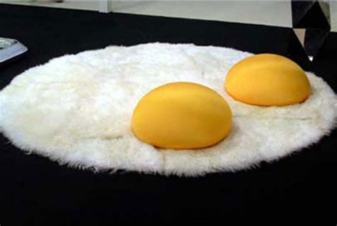 gig rug egg rug easy the worley gig