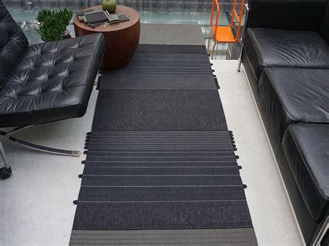 felt upholstery fabric upholstery fabric felt leather by buxkin