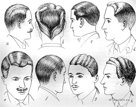 1930s hairstyles history 13 best fashion in the 1930s and the history behind it