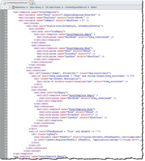 xsl stylesheet template call template with param 100 xslt call template in biztalk