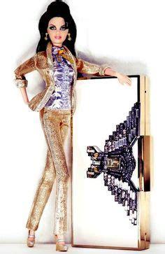 design doll models barbie on pinterest barbie collector barbie dolls and