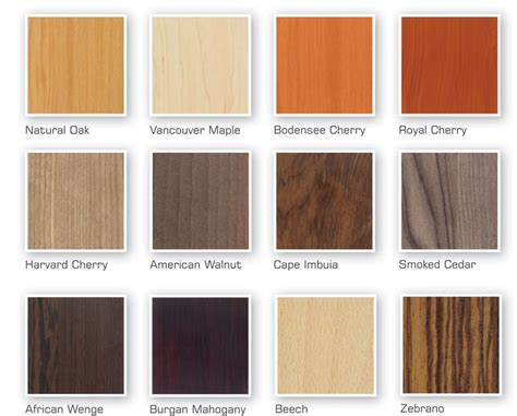 melamine sheets for cabinets melamine colors pictures to pin on pinsdaddy