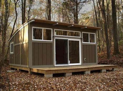 modular home builder modular company building granny pods small prefabcosm