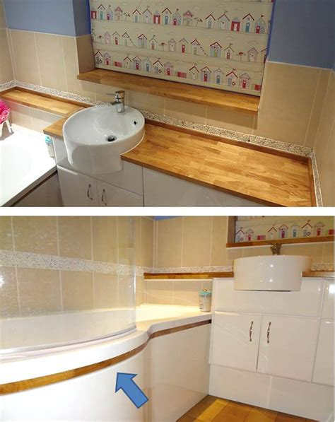 worktop bathroom customer kitchen wooden worktop gallery page 2 worktop