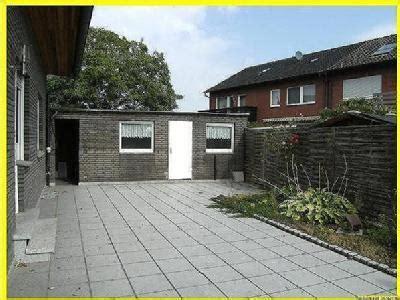 Garten Kaufen Voerde by H 228 User Kaufen In Voerde