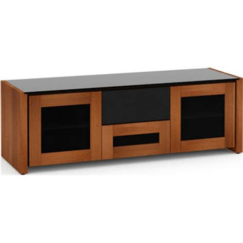 best 65 inch tv stand products on wanelo