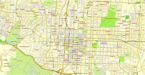 carolina on us map raleigh map carolina us vector map adobe pdf