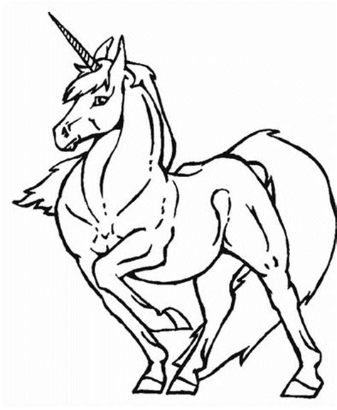 unicorn coloring book for advanced coloring pages for tweens detailed zendoodle animal designs patterns tale practice for stress relief relaxation books unicorn coloring pages coloringpages1001