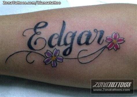 imagenes de tatuajes que digan te amo imajenes de graffiti que diga te amo search results