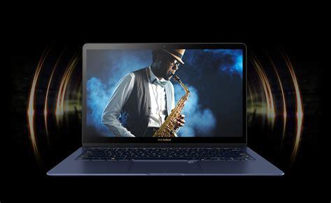 Asus Ux490uar Be110t Intel I7 8550u 16gb 512gb Intel Uhd620 Win10 asus zenbook 3 deluxe ux490uar 14 quot hd laptop i7 8550u 16gb 512gb ssd