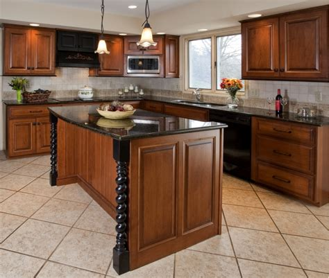 Kitchen Cabinet Refinishing Ideas Kitchen Cabinet Refinishing Design Ideas Pictures