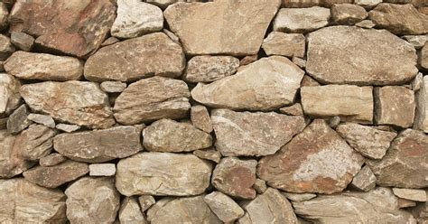 creating a split material wall how to install split face stone ehow uk