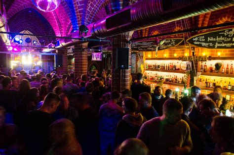 top bars in hamburg the best bars with live music in hamburg