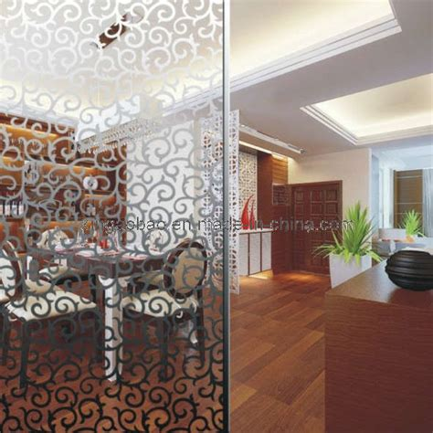 home colorful decorative glass partition wall global sources china partition wall glass tmsj 003 china partition