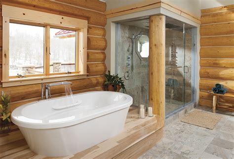 beautiful bathrooms and bedrooms magazine 5 beautiful bathrooms home garden june 2013