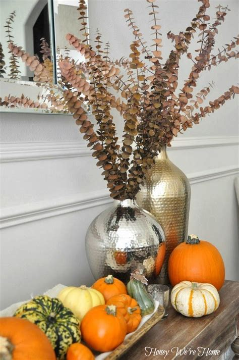 rustic glam christmas decor at target embellish ology rustic glam fall mantle honey we re home