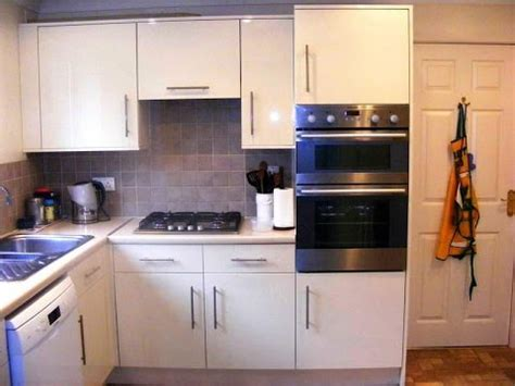 changing cabinet doors in the kitchen kitchen cabinet doors bob vila cabinet doors