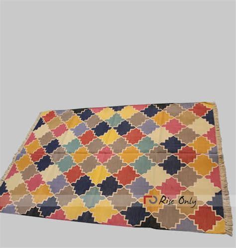 rugs shopping india buy carpets runner rugs dhurries carpet flooring buy floor wool carpets handmade