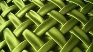 схема шитья буфы