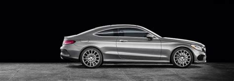 how much do classes cost how much does the mercedes c class cost