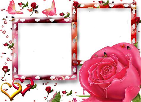 rosas png im 225 genes de amor con movimiento frases foto de flores para poner dos imagenes 191 conoces las