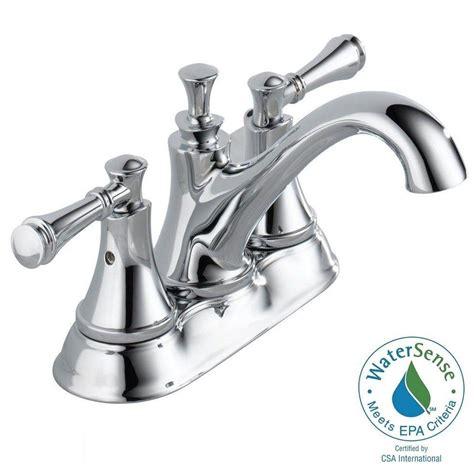 delta brushed nickel kitchen faucet delta silverton faucet brushed nickel