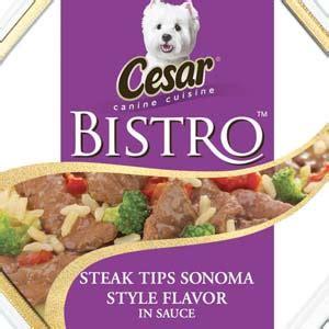 cesar food review cesar food reviews ratings and analysis