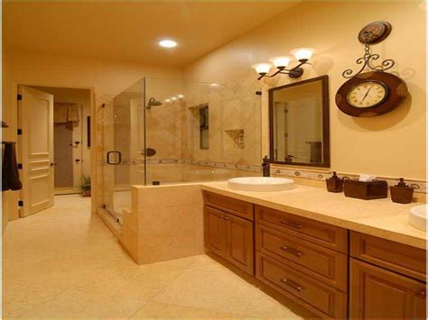 Jack And Jill Bathroom by Bathroom Awesome Jack And Jill Bathroom Jack And Jill