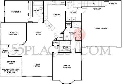 2300 sq ft house plans 2300 sq ft house plans